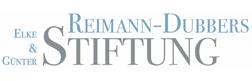 Elke & Günter Reimann-Dubbers Stiftung